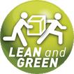 leangreen